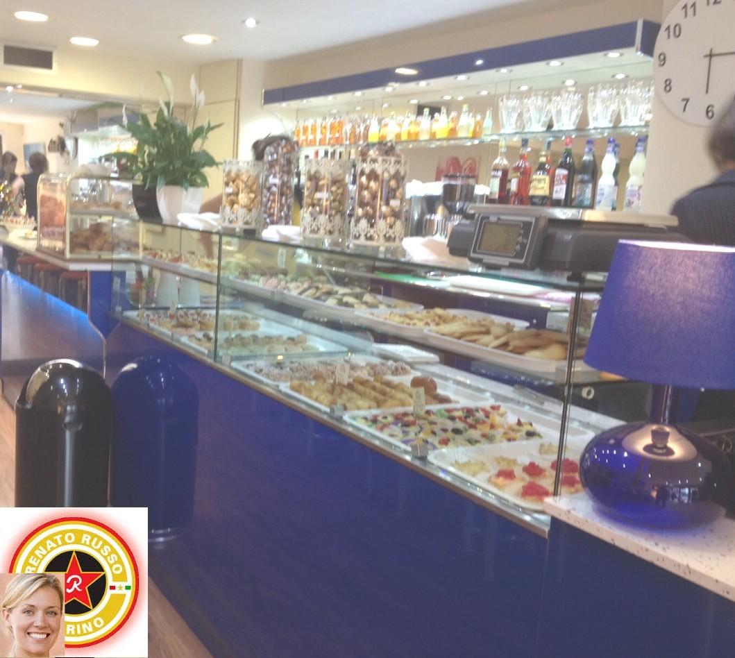Banchi Bar, COMPRA in FABBRICA, Banconi Bar, Produttori di Banchi ...